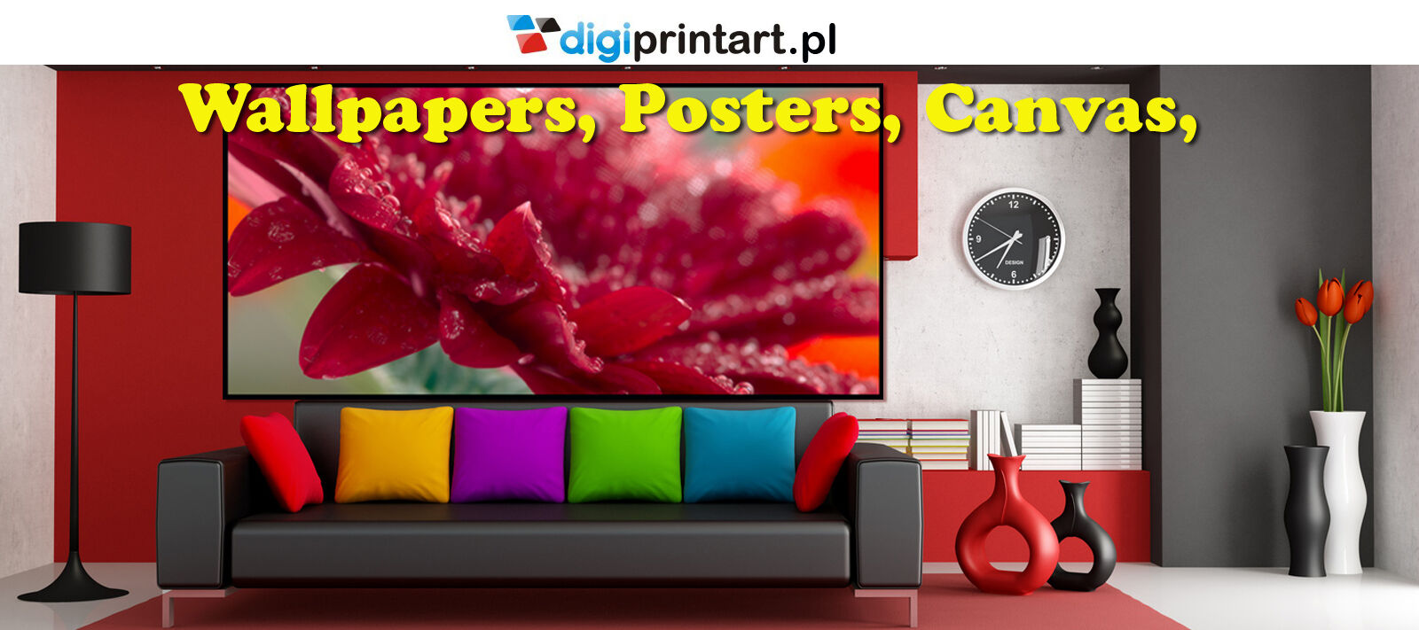 digiprintshop