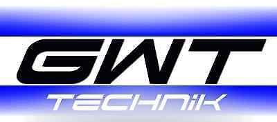 GWT-Versandhandel