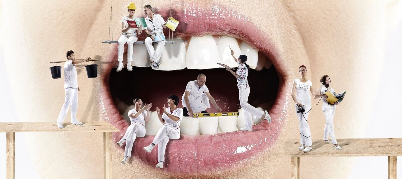 Ideal-Dental