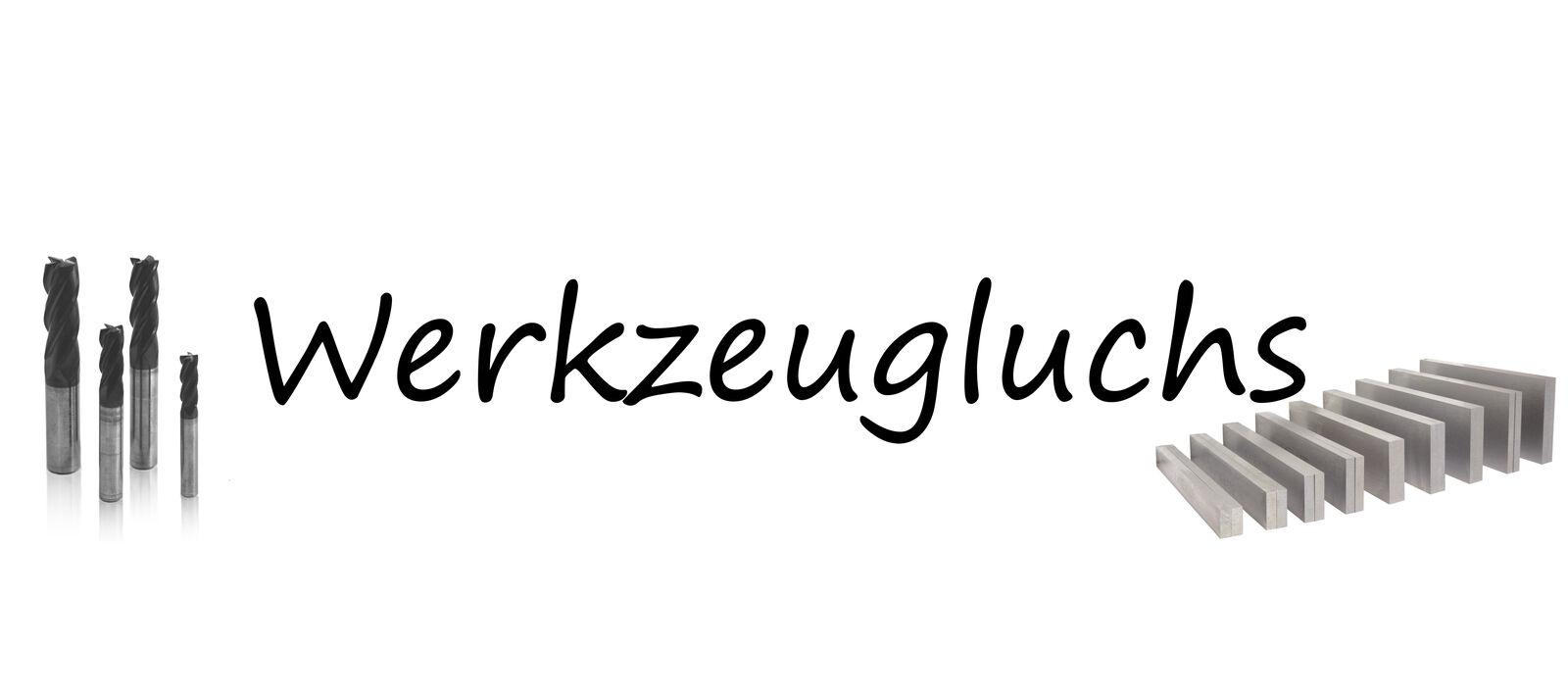 WERKZEUGLUCHS