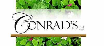 Conrad's Ltd