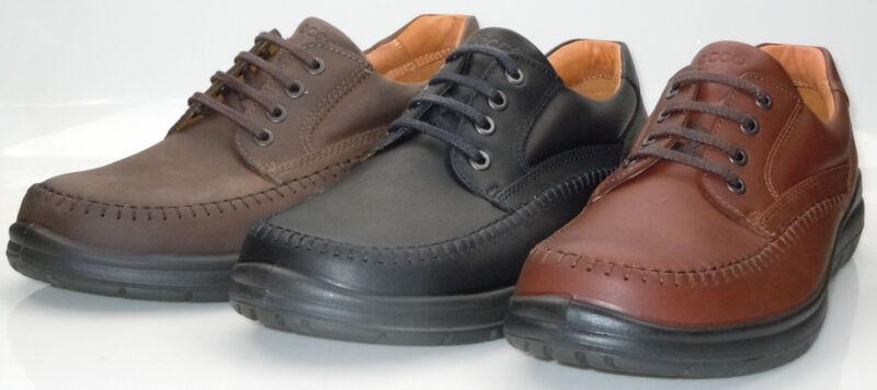 Мужская повседневная обувь Oh! Shoes