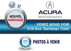 2014 Acura ILX Tech Pkg Tech Pkg