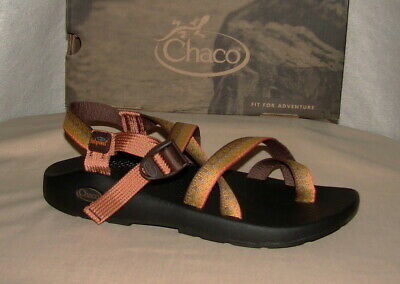 7e17fc44fcba FISHPOND CHACO Z2 NATIVE Sport Sandals Men s 11