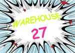Warehouse27