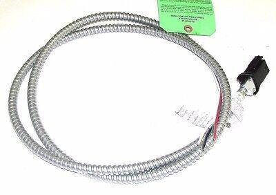 Electri-cable Assy 42 Sb2-72 W Conduit-anderson Power Poles Vupn8569 Housing