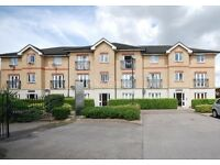 2 bedroom flat in Tysoe Avenue, Enfield