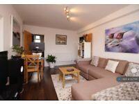 2 bedroom flat in Finn House, London, N1 (2 bed) (#1127142)