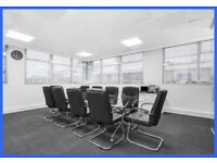 Newbury - RG14 1JB, Open Plan serviced office to rent at Oxford House
