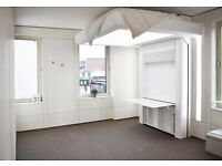 Fantastic Studios Available in Central Hounslow