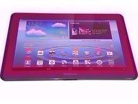 Samsung Galaxy Tab 2 10.1in - *** 0101/18101/00 ***