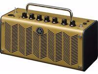 Yamaha THR5A Amp