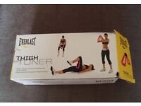 Everlast Thigh Toner