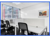 Newbury - RG14 1JB, Flexible co-working space available at Oxford House