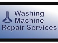 Fridge / Freezer // Washing machine /// Cooker SALE REPAIR