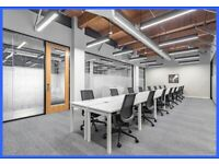 Sutton - SM1 4SY, Furnished private office space for up to 10 desks at Spaces Sutton Point