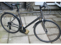 Mens Bicycle - very good condition