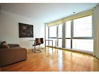 **AVAILABLE SOON** ONTARIO TOWER FURNISHED TO HIGH STANDARD