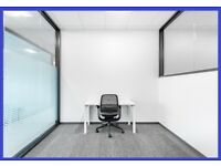 Liverpool - L2 3PF, Flexible Day Office for Rent at Horton House