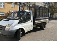 ♻️Rubbish clearance, waste removals, fully licensed, FREE QUOTATION♻️