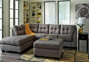 Today Special  45200 Ashley Sectional