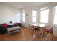 A STUNNING (TWO) 2 BED/BEDROOM FLAT - HARINGEY - N4