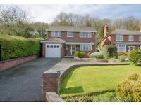 - 5 Bed Detached House SUPER DISCOUNTED PRICE! -