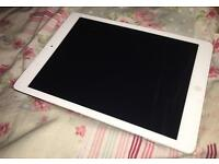 iPad Air WiFi and Cellular