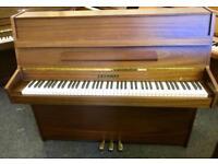 Kemble ( B. squire ) classic upright piano