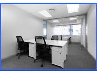 Sutton - SM1 4SY, 5ws 1291 sqft serviced office to rent at Spaces Sutton Point