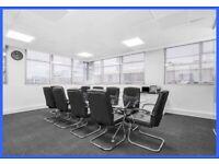 Horsham - RH12 1TL, Open plan 2690 sqft serviced office to rent at Afon Building