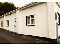 TO LET! Conveniently located, 1-bedroom flat in Alliance Court, Tonyrefail. £320 PCM.