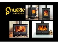 STOVES. Delivery £25.