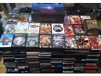 PRIVATE DVD COLLECTION 700 + TITLES