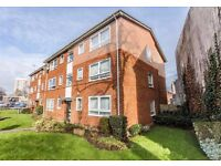 2 Bedroom flat located 5 Ways Birmingham - Unfurnished, beautifully decorated - No Agents Fees
