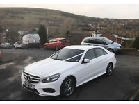 Executive cars, Wedding cars, Proms, Events, Business and Corporate Travel, Airport Transfers