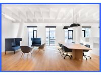 Bolton - BL1 2AX, Co-working membership 538 sqft serviced office to rent at 120 Bark Street