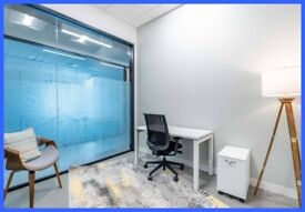W14 8TS - London, Flexible Day Office for Rent at Spaces Avon House