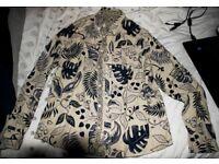 £5 BARGAIN - Pretty Green - Somerset Shirt - XL - Perfect Condition