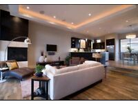 ¥¥ Highly Rated ¥¥. Experienced Domestic and Commercial Cleaner Available.
