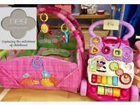 Mum2mum Market Baby & Childrens Nearly New Sale - Brighouse