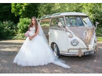 Mori Lee 5216 Cinderella Wedding Dress and matching veil