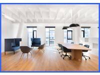 Cardiff - CF10 4RU, Your modern co-working membership office at Falcon Drive