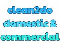 Professional Carpet Cleaning in Leeds & Bradford