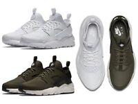 NIKE Air Huarache ULTRA Men's trainers, runnings shoes, Sneakers UK 6 7 8 9 10 11 12 13 14