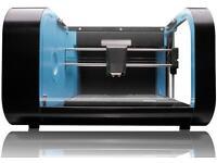 Brand New CEL Robox 3D Printer