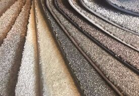 Cheap Carpet for Sale!! | Only £3.49m² | See Description | Private Seller | Great Quality