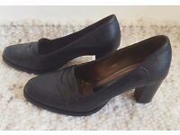 Peter Kaiser shoes (heels), size 5.5
