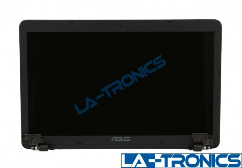 """Genuine OEM ASUS X751L 17.3"""" 1920 x 1080 FHD LCD Screen Assembly"""