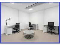 Warrington - WA2 0XP, Your private office 3-4 desk to rent at Cinnamon House
